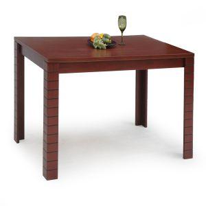 TDDP047WDBN027 OTOBI Six Seat Dining Table