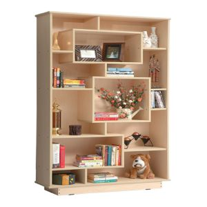 BCCB003LBAQ013 OTOBI Book Shelf