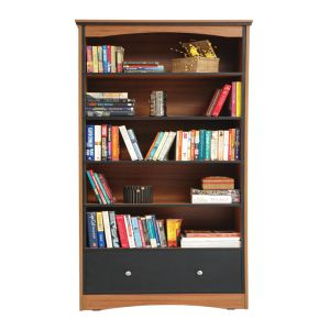 BCCB006LBBI001 OTOBI Book Shelf