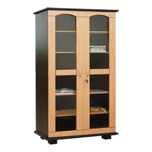 BCCP007LBAA002 OTOBI Book Shelf
