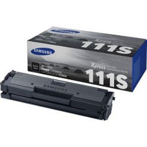 Samsung MLT D111S Toner