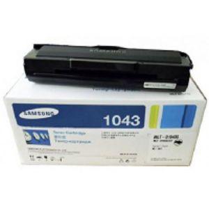 Samsung MLT 1043S Toner