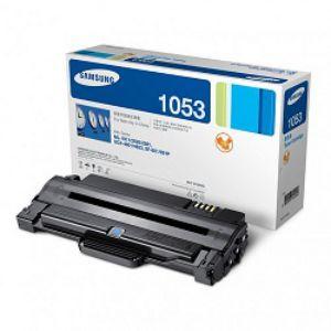 Samsung MLT D1053S Toner