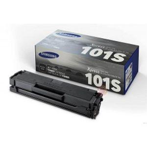 Samsung MLT D101S Toner