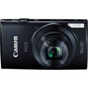 Canon IXUS 170 Digital Camera