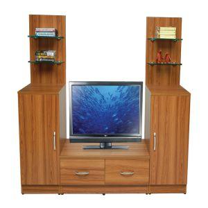 TVCB001LBBI024 OTOBI TV Cabinet