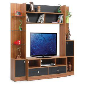 TVCP007LBAA024 OTOBI TV Cabinet