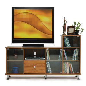 TVSP003LBBI024 OTOBI TV Stand