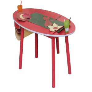 OTOBI Baby Activity Table