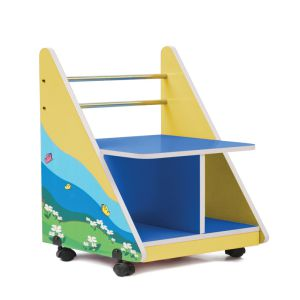 CFRK002LBBD008 OTOBI Baby Chair