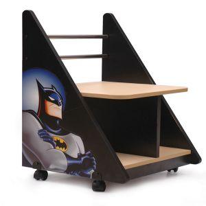 CFRK010LBAA013 OTOBI Baby Chair