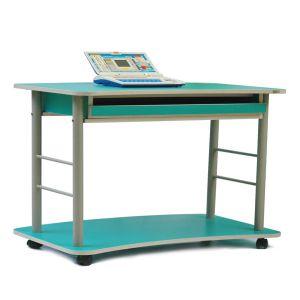 TCCK001LBAG007 OTOBI Baby Computer Desk