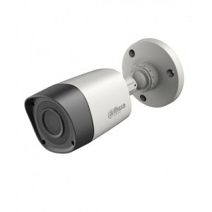 Dahua HAC HFW1000R 1MP Water proof Bullet Camera