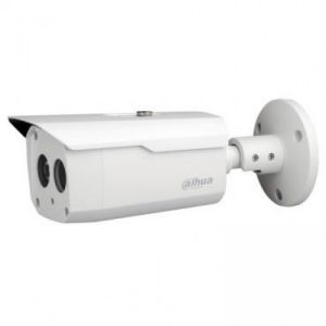Dahua HAC HFW 1200BP 2MP HDCVI IR BULLET CAMERA