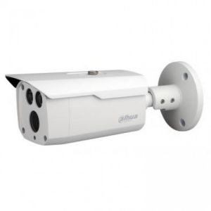 Dahua HAC HFW 1200DP 2MP HDCVI IR BULLET CAMERA