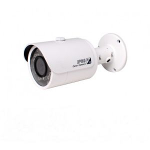 Dahua HAC HFW 2220 SP 2.4MP HDCVI IR BULLET CAMERA