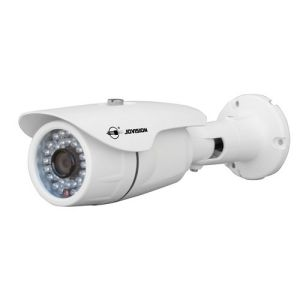 Jovision CloudSEE JVS N5FL HF IP Camera