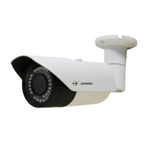 Jovision JVS N81 NA 2MP Cloudsee POE IP Security Camera