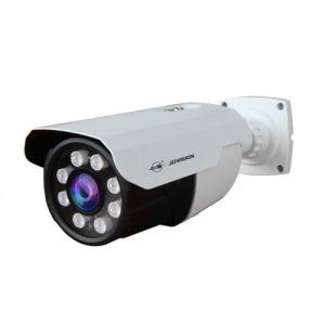 Jovision JVS N91 HC 4 Megapixel IP Camera