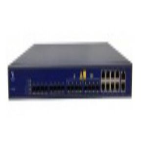 V Solution V1600d8 Network Switch Gepon OLT 8 Port