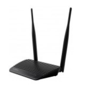Edimax BR 6428NS V4 5 In 1 N300 Broadband WiFi Router
