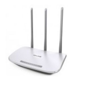 TP Link TL WR845N 300Mbps WiFi Wireless Home Router