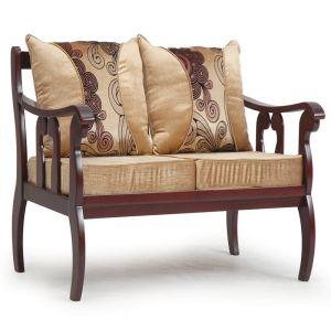SDCE001FFBN238 OTOBI Double Seated Sofa