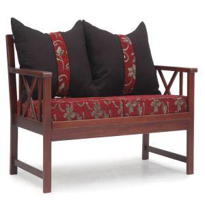 SDCE002FFBO240 OTOBI Double Seated Sofa
