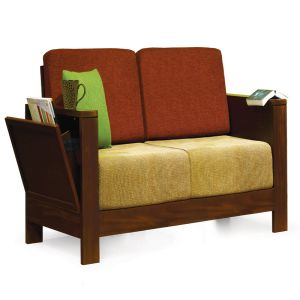 SDCP039FFBN172 OTOBI Double Seated Sofa
