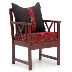 SSCE008FFBO240 OTOBI Single Seated Sofa