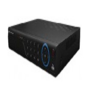 Jovision JVS ND6008 H3 8 Channel Dual Stream NVR System