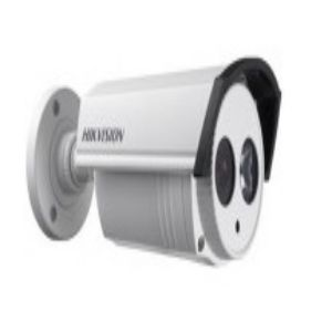 Hikvision DS 2CE16A2PN IT3 DIS EXIR Bullet Security Camera
