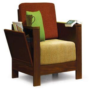 SSCP084FFBN172 OTOBI Single Seated Sofa