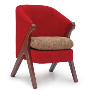 SSCP095FFBO219 OTOBI Single Seated Sofa