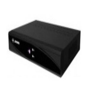 Jovision JVS D6008 S3 8 Chanel Dual Stream DVR System