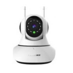 Jovision JVS H510 CloudSee IP Security Camera WiFi 64GB Disk