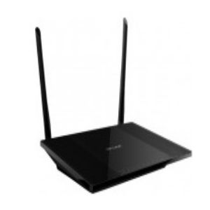 TP Link Router WiFi 300 Mbps High Power WPS TL WR841HP