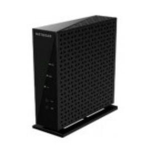 Netgear Wireless Internet Router High Speed 300 Mbps WNR2000