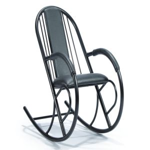 CFRP002FRAA010 OTOBI Rocking Chair
