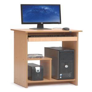 TCCB002LBAB002 OTOBI Computer Table