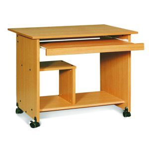TCCP006LBAB002 OTOBI Computer Table