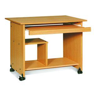 TCCP006LBAB002 OTOBI Computer Table
