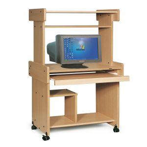 TCCP009LBAB002 OTOBI Computer Table