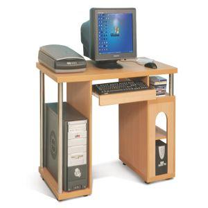 TCCP011LBAB002 OTOBI Computer Table