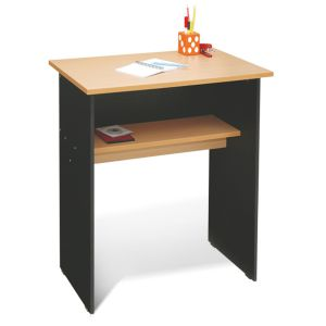 TRDB001LBAA002 OTOBI Reading Table