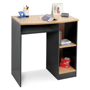 TRDB004LBAA002 OTOBI Reading Table
