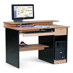 TRDB006LBAA002 OTOBI  Reading Table