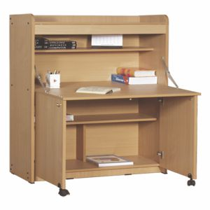 TRDP008LBAB002 OTOBI Reading Table