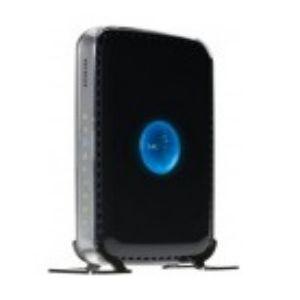 Netgear WiFi Internet Router WNDR3400 600Mbps Dual Band
