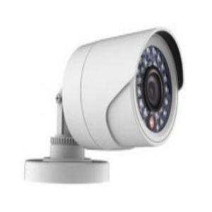 Hikvision CCTV Security Bullet Camera 1MP True Day Night